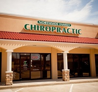www.northsidefamilychiropractic.com