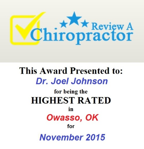 RAC Award for Highest Rated Doctor Pinterest